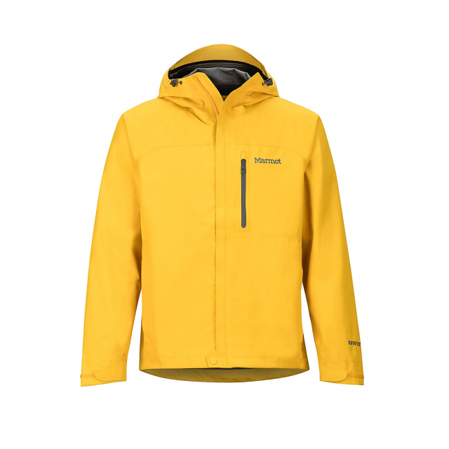 Marmot - Men's Minimalist Jacket in Langley City Bc