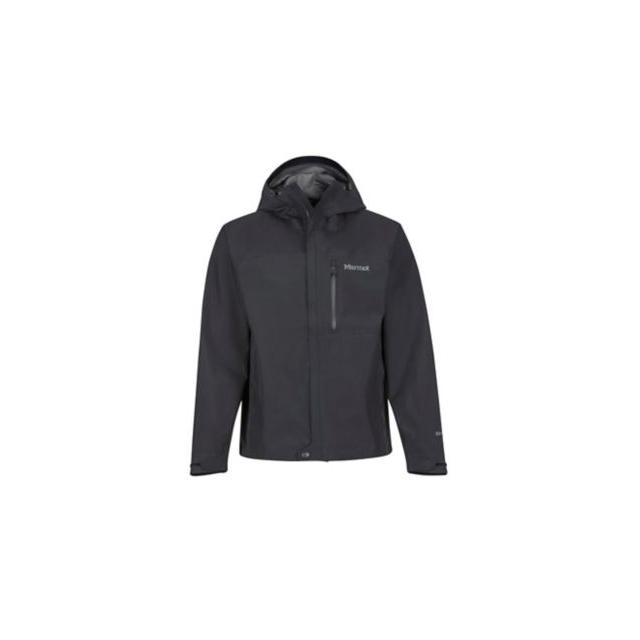 Marmot - Men's Minimalist Jacket in Langley City Bc