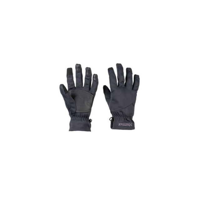 Marmot - Connect Evolution Glove in Sioux Falls SD