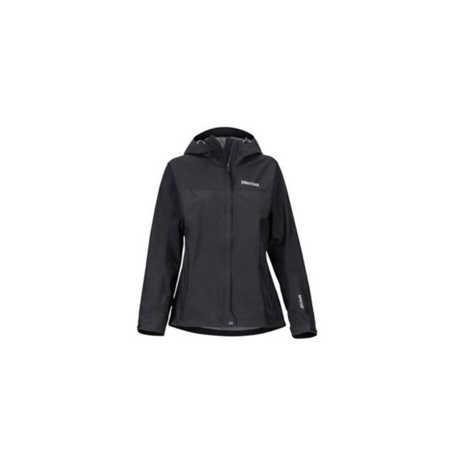 Marmot - Women's Minimalist Jacket in Mountain View Ca