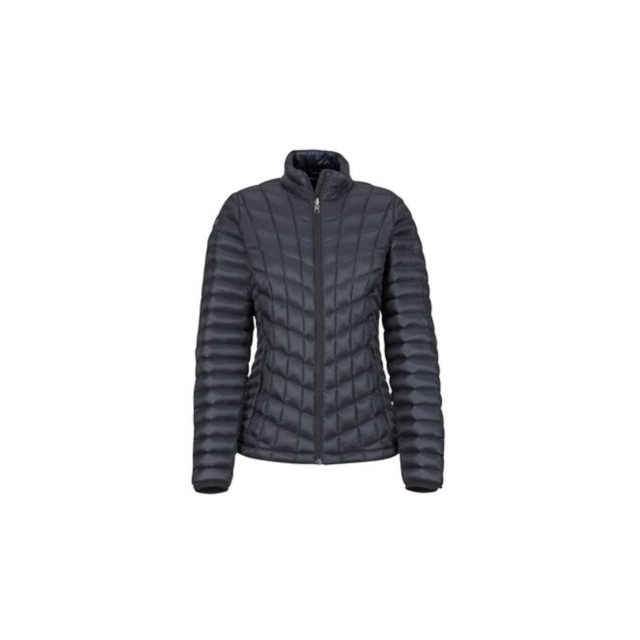Marmot   Women s Marmot Featherless Jacket 725e3c8fc3