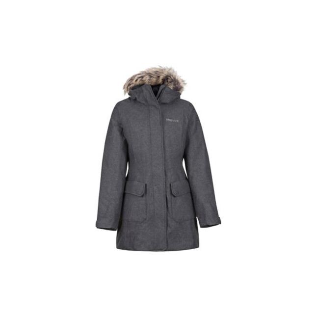 Marmot   Women s Georgina Featherless Jacket 283d65fa4531