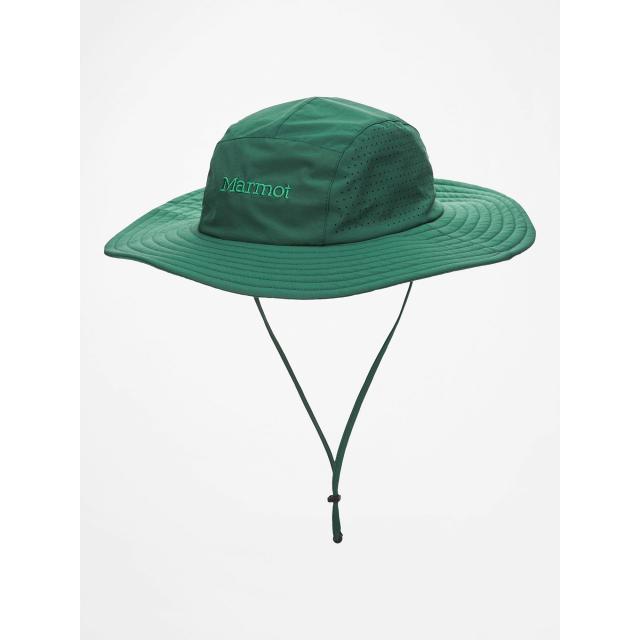 Marmot - Men's Breeze Hat in Kissimmee FL