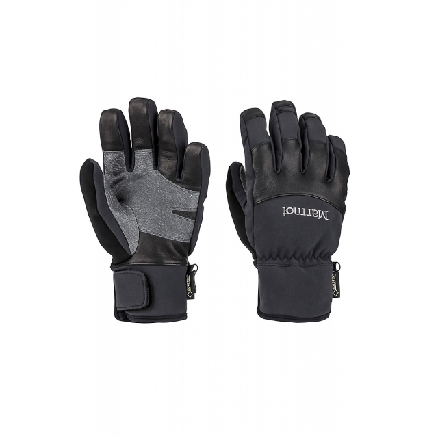 Marmot - Vection Glove in Sioux Falls SD