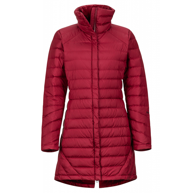 Marmot - Women's Ion Jacket in Sioux Falls SD