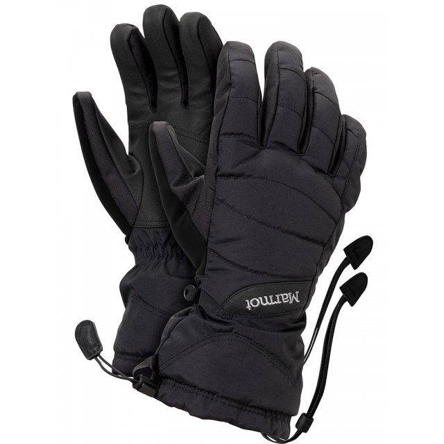 Marmot - Women's Moraine Glove