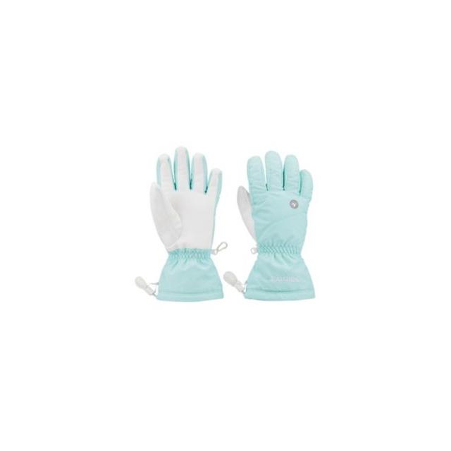 Marmot - Women's On Piste Glove