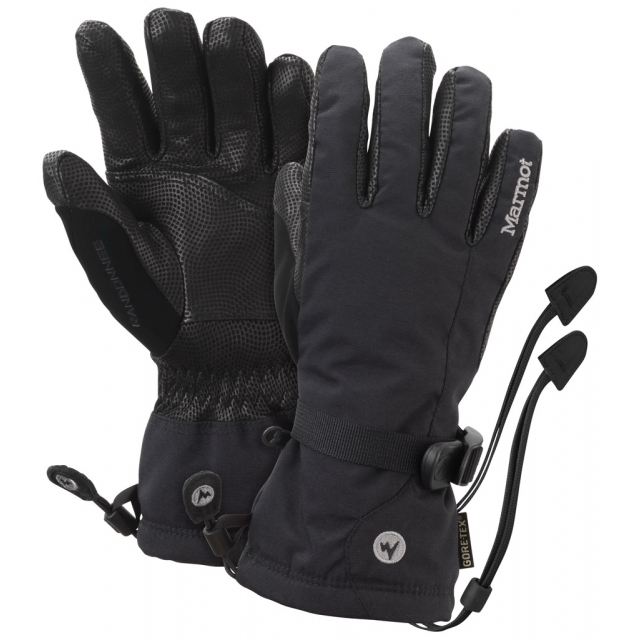 Marmot - Women's Randonnee Glove