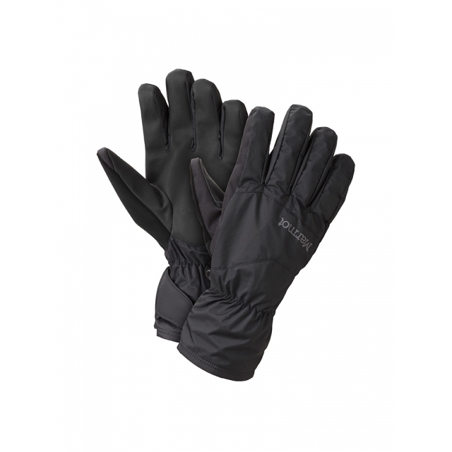 Marmot - Men's PreCip Undercuff Glove