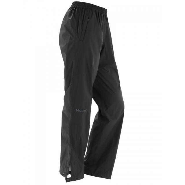 Marmot - Women's PreCip Pant Long