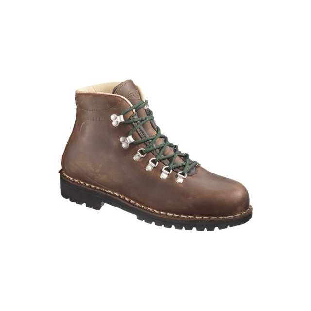 Merrell - Men's Wilderness