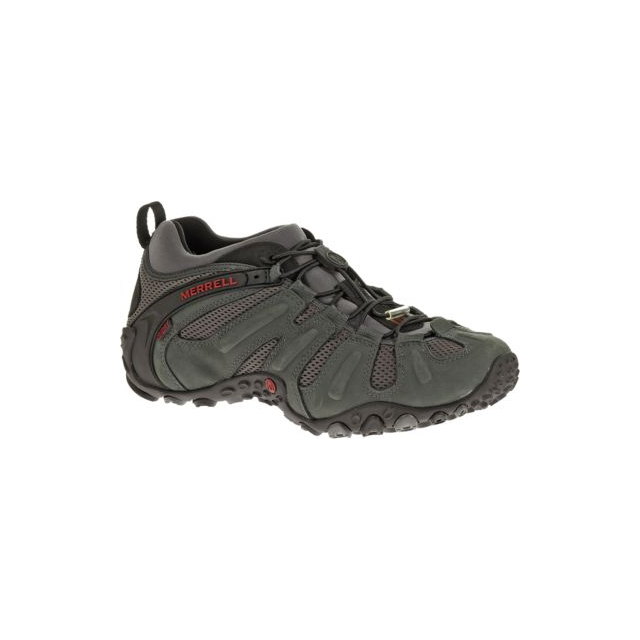 Merrell - Men's Chameleon Prime Stretch Waterproof