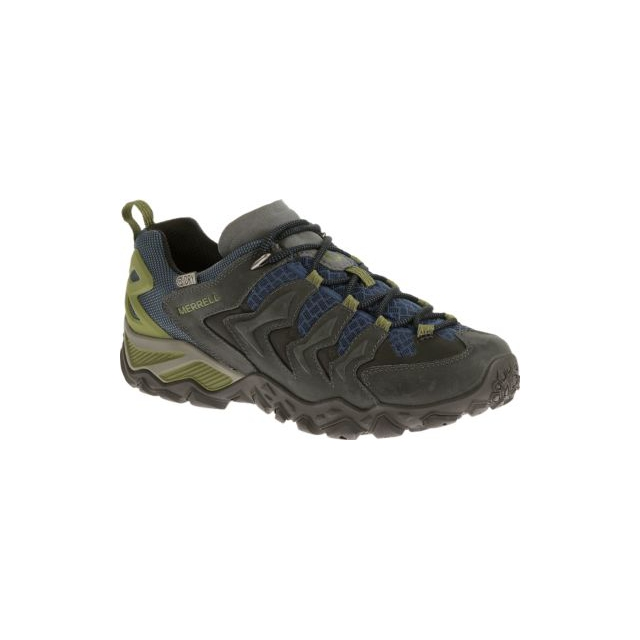 Merrell - Men's Chameleon Shift