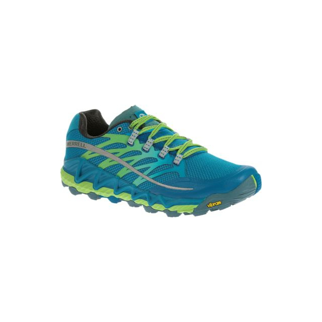 Merrell - Men's All Out Peak