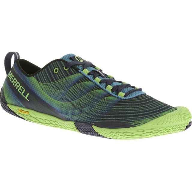 Merrell - Men's Vapor Glove 2