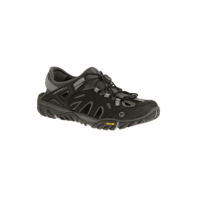0ccf7e6b058 Merrell / Men's All Out Blaze Sieve