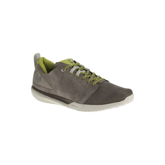 Merrell - Men's Roust Frenzy
