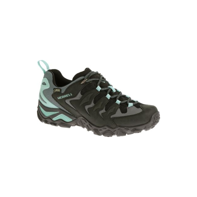 Merrell - Women's Cham Shift Vent WTPF