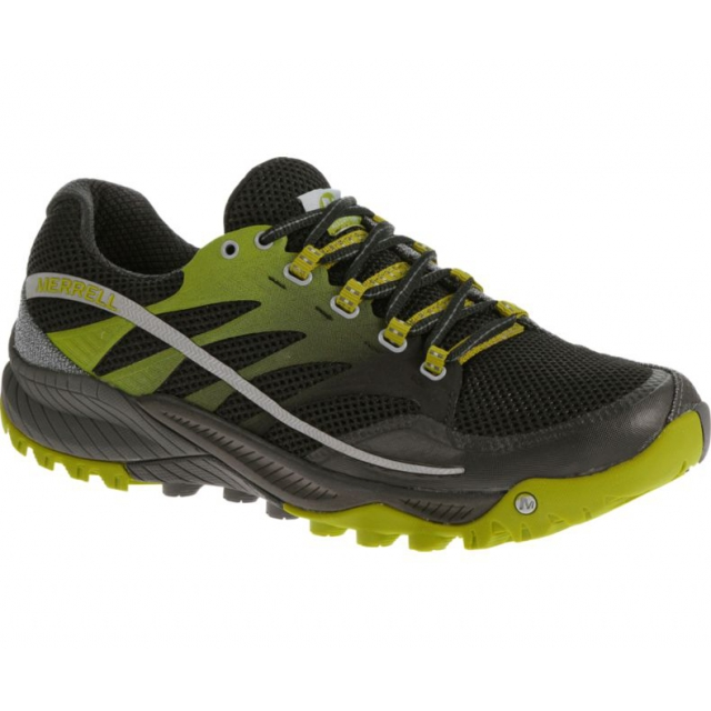 Merrell - Men's All Out Charge