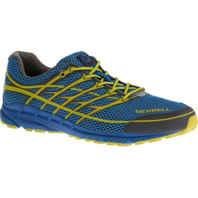 Merrell - Men's Mix Master Move 2
