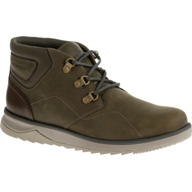 Merrell - Men's Epiction