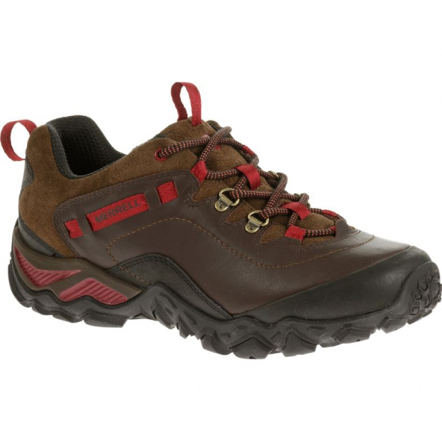 Merrell - Women's Chameleon Shift Traveler