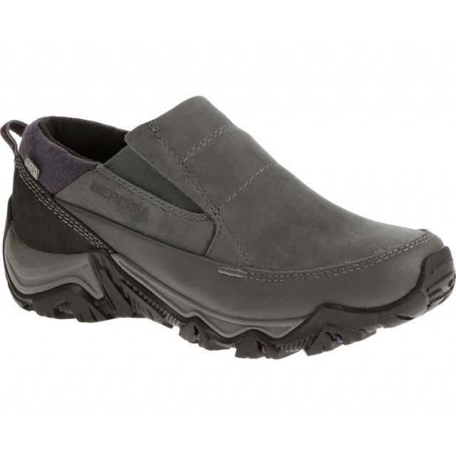 Merrell - Women's Polarand Rove MOC Waterproof
