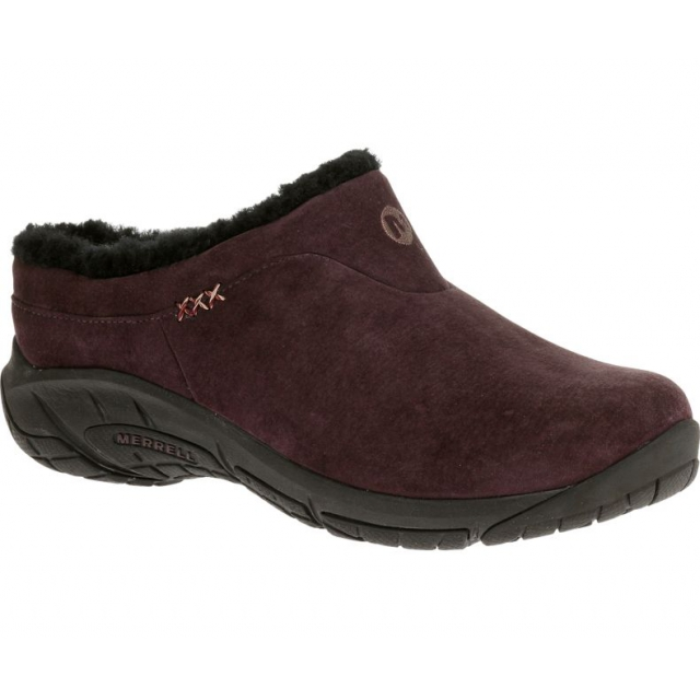 Merrell - Women's Encore Ice