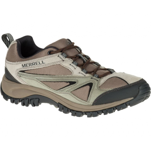 Merrell - Men's Phoenix Bluff Wide