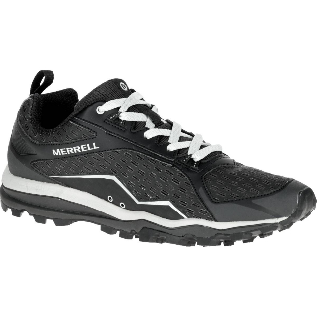 Merrell - Men's All Out Crush