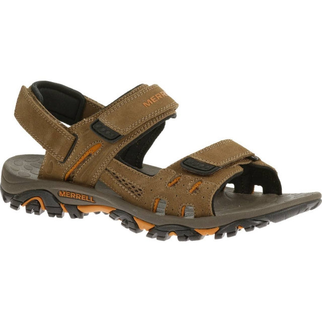 Merrell - Men's Moab Drift Strap