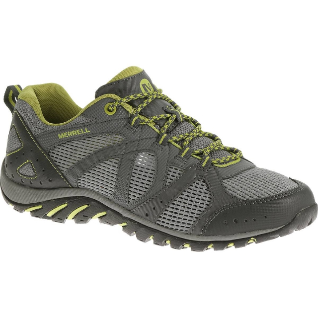 Merrell - Men's Rockbit Cove