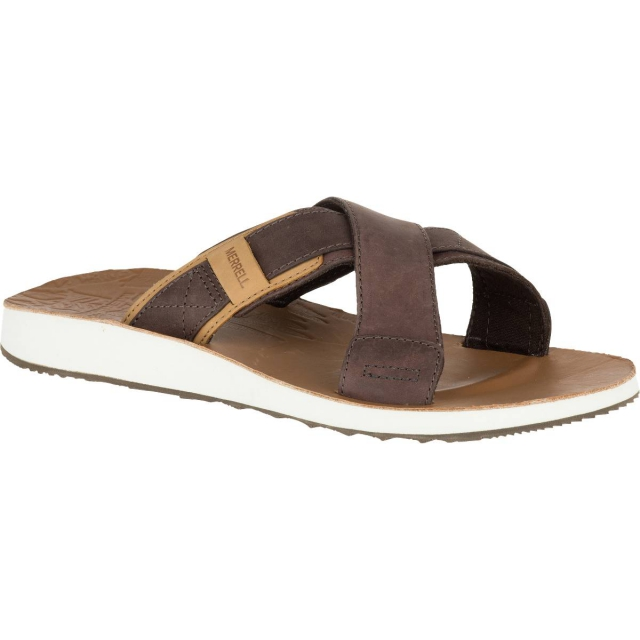 Merrell - Men's Duskair Slide