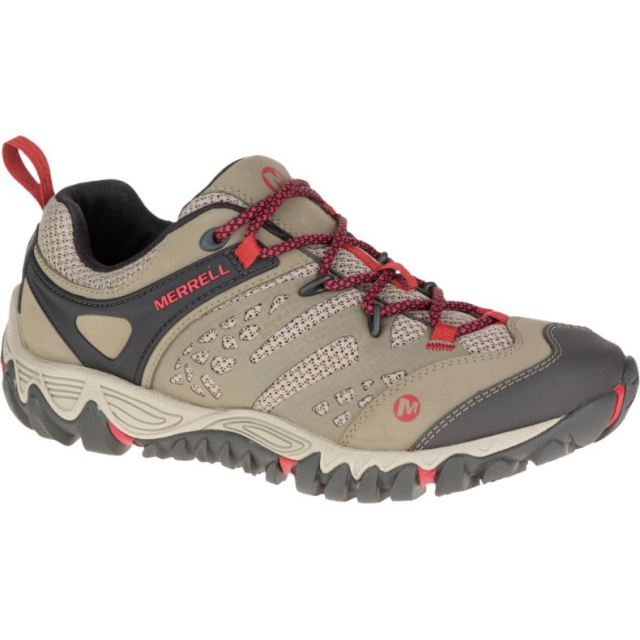Merrell - Women's All Out Blaze Venilator