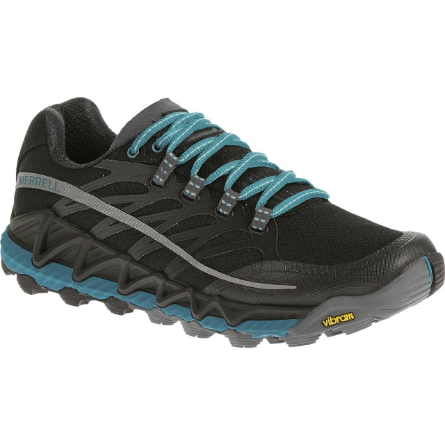 Merrell - Women's All Out Peak