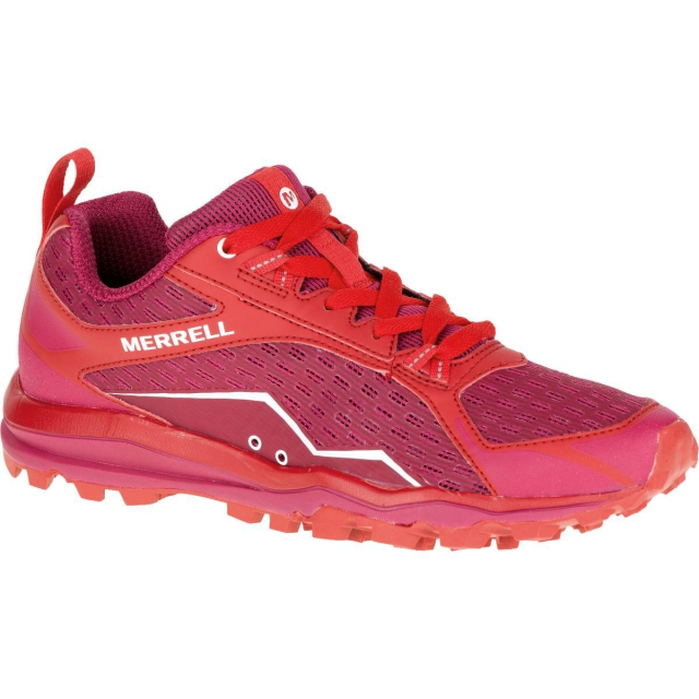 Merrell - Women's All Out Crush