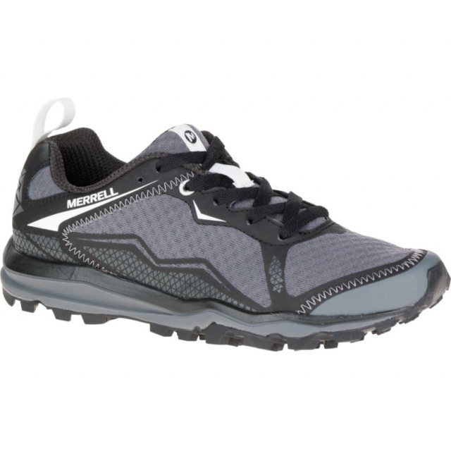 Merrell - Women's All Out Crush Light