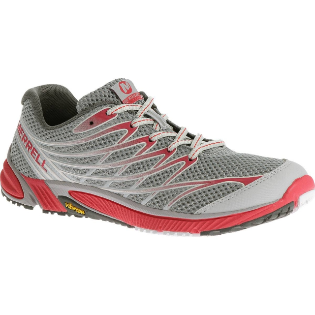 Merrell - Women's Bare Access Arc 4
