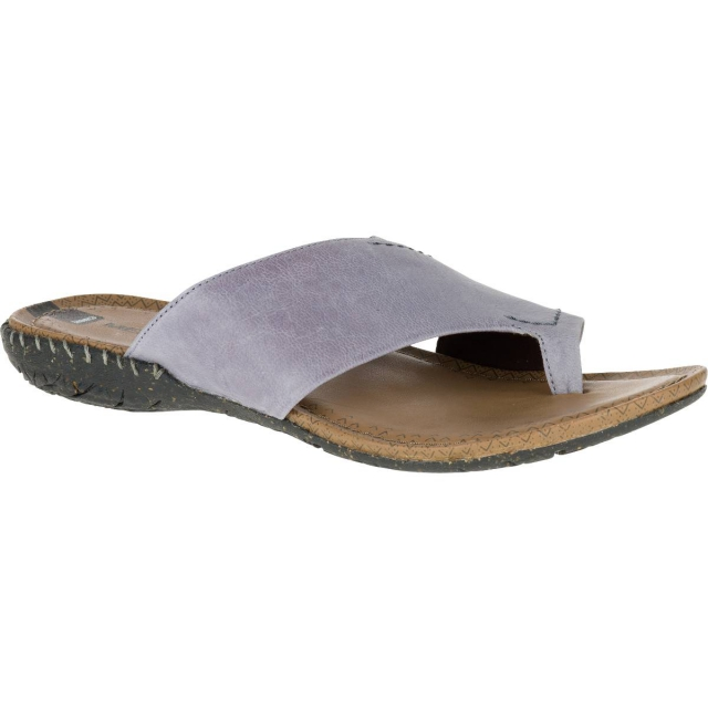 Merrell - Women's Whisper Wrap
