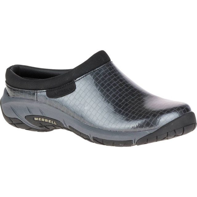 Merrell - Women's Encore Flair