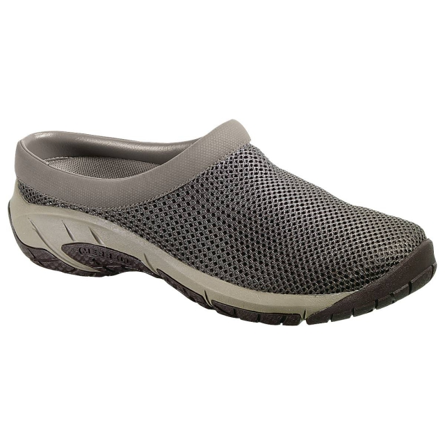 Merrell - Women's Encore Breeze 3
