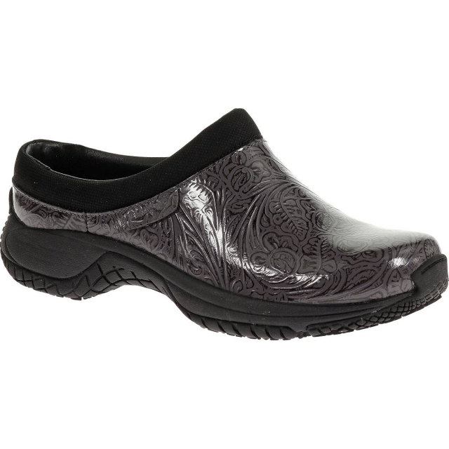 Merrell - Women's Encore Slide