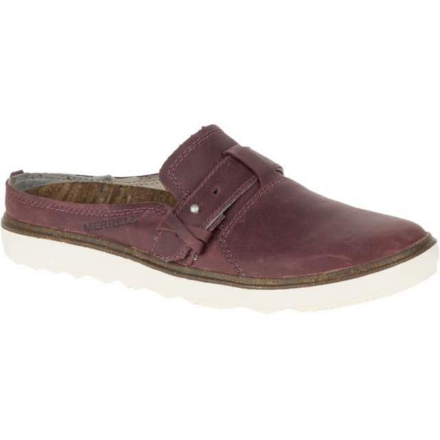 Merrell - Women's Around Town Slip-On