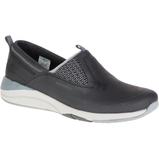 Merrell - Women's Applaud Moc