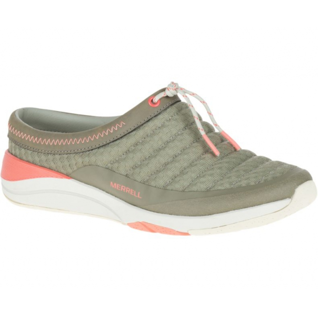Merrell - Women's Applaud Breeze