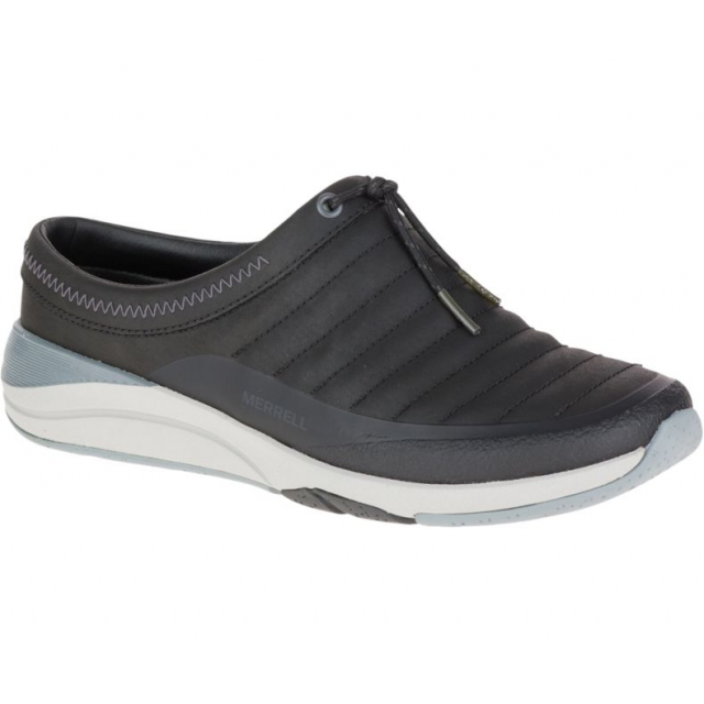 Merrell - Women's Applaud Slide