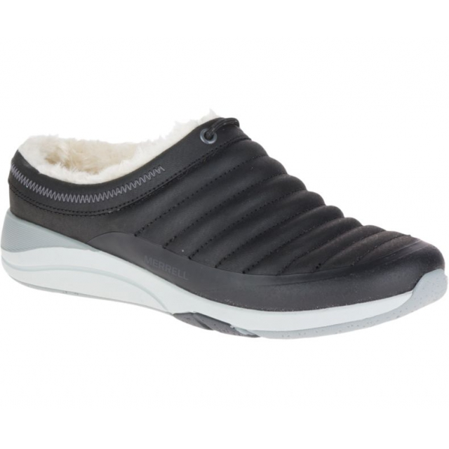 Merrell - Women's Applaud Chill