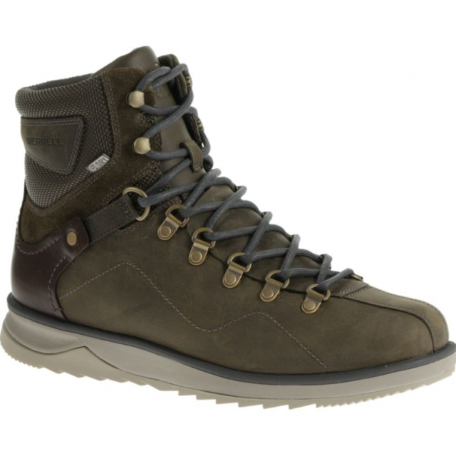 Merrell - Men's Epiction Polar