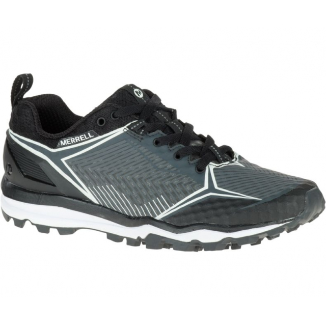 Merrell - Women's All Out Crush Shield