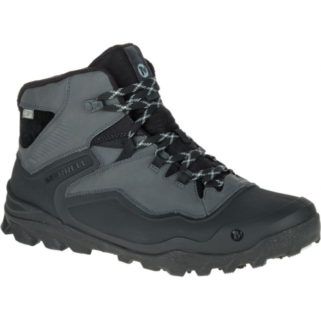 Merrell - Men's Overlook 6 Ice+